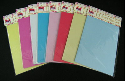 15-a5-pastel-bright-coloured-craft-card-sheets