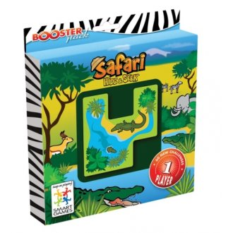 booster-pack-hide-seek-safari-smart-games