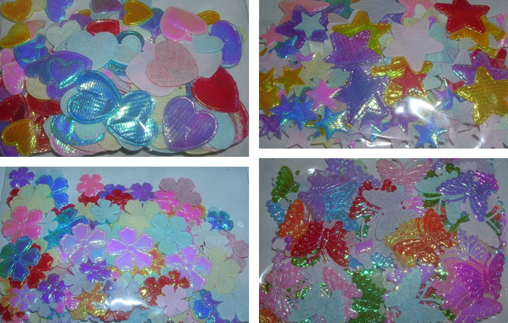 iridescent-scrapbooking-craft-shapes-200pc-packets