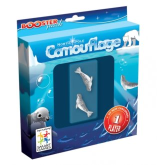 booster-pack-camouflage-smart-games