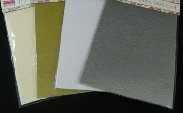 8-pack-a4-textured-craft-card-sheets