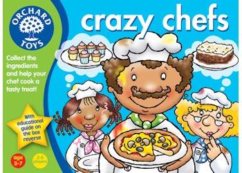 orchard-toys-crazy-chefs