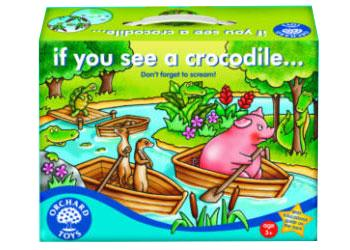 orchard-toys-if-you-see-a-crocodile