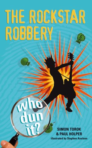 who-dun-it-the-rockstar-robbery