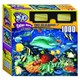 3D Dolphin Paradise Puzzle