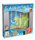 Smart Games - Airport Air Traffic Control Game