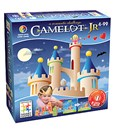 Camelot Jr by Smart Games