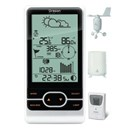 Oregon Complete Home Weather Station - WMR86