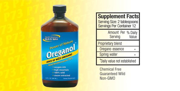 how to make pure oregano oil