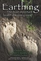 Earthing Book by Clinton Ober, Stephen T. Sinatra, Martin Zucker