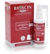 Bioxcin Forte Sprey 60 ML