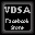 VDSAs Facebook Store