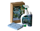 Eco Concepts All Purpose Cleaner and Degreaser Cleaning Kit SAFER FOR USE AND ENVIRONMENTALLY FRIENDLY now only $29!!
