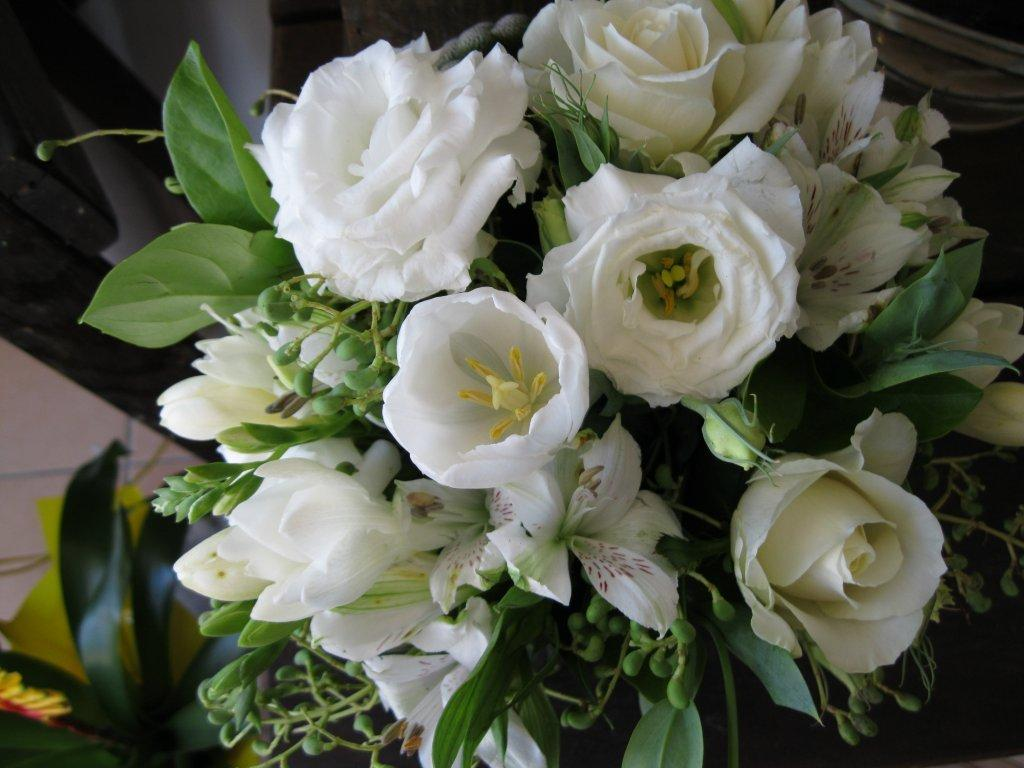 Remarkable Wedding Flowers Miami Pics Design Ideas Dievoon