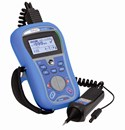 InstalTest 3 in 1 Complete Electrical Tester MI3125