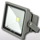 10W LED Floodlight - LEDFL10W