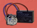 CLIPSAL -Fan Speed controllers (mech only) - Saturn series 4060CSFM