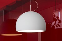 BILUNA ECO S7, S9 Suspension Lights by Prandina