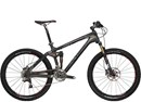 2012 Trek Fuel EX 9.9 - Only 18.5