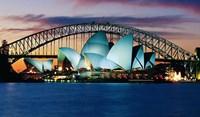Sydney Weekend Workshop -  October 19-20, 2013
