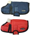 Waterproof Dog Coat 3008 (Small to Medium Doggies)