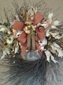 SCARECROW WREATH-20