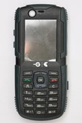 Telstra T90 - Tough ZTE T90