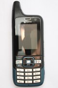 Telstra ZTE T165i
