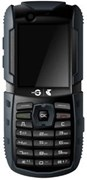 New Telstra ZTE T90