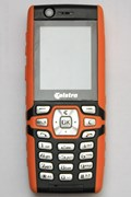 Telstra ZTE F159
