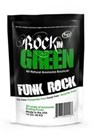 Rockin Green Funk Rock- Ammonia Bouncer -30 Loads!