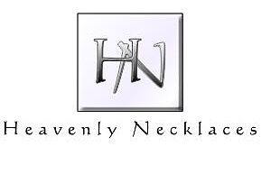 Heavenly Necklaces - finest Cubic Zirconia and Real Gem Jewellery
