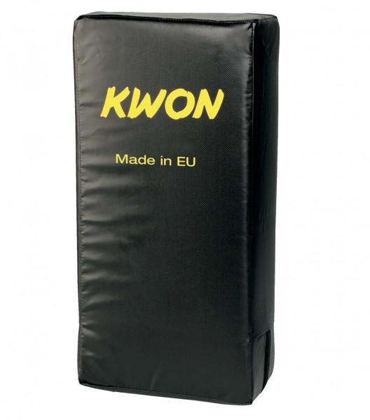 Kwon Body Shield Made in EU