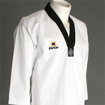 Basic Black Collar uniform Made in Korea