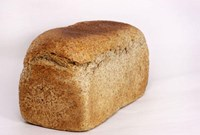 3 Week Supply Large Wholemeal Bread