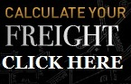 WORK OUT FREIGHT COSTS QUICKLY AND EASY
