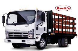 ISUZU TRUCK & BUS PARTS AUST - Truck Parts and All Filters Hino
