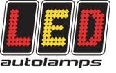 LED AUTOLAMPS AUSTRALIA LED 24V 12V TRUCK CAR L.E.D.S