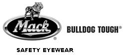 MACK BULLDOG TOUGH @ BRETTS TRUCK PARTS
