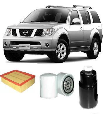 Nissan Pathfinder Fuel Filter on nissan navara wiring diagram