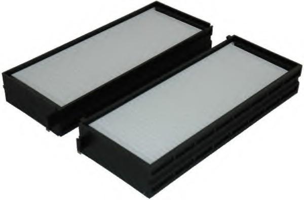 Ca28340 Cabin Air Filter Set Of 2 Hyundai Elantra 2 0l 2l