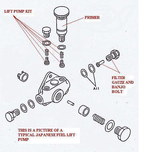 2003 Toyota Highlander 4 Cylinder Engine Diagram as well Accord as well Chevy 2 4 Liter Engine Diagram as well 2006 F150 Iat Sensor Location furthermore 93 Cherokee Wiring Diagram. on 2002 toyota camry 4 cylinder engine
