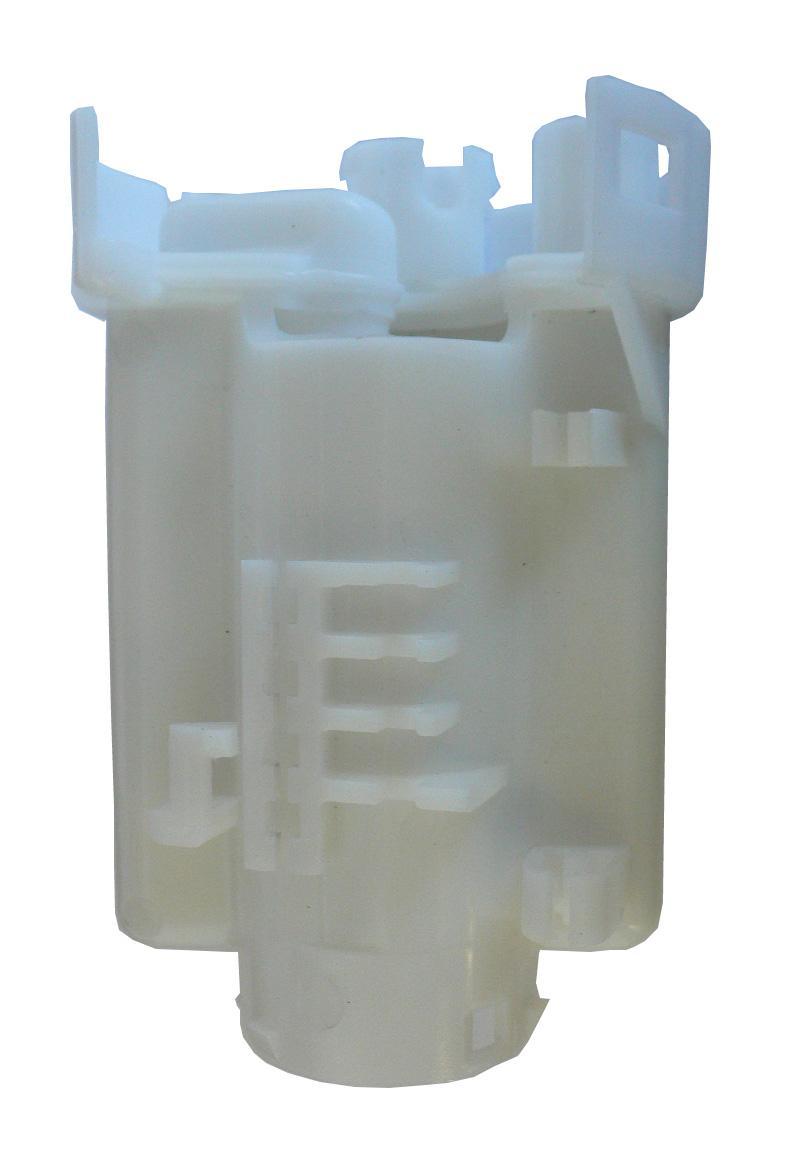 fs1157 fuel filter toyota corolla zze123r sportivo 1 8l. Black Bedroom Furniture Sets. Home Design Ideas