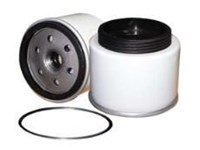 SFC8801-10 FUEL FILTER 10 MICRON RACOR 120 SERIES FUEL WATER SEPARATOR FILTER R12T FS19802 P551768   SFC8801 SFC-8801 SFC-8801-10