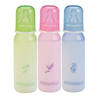 Baby Nova BPA-free baby bottle 250ml