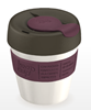 KeepCup coffee cup 227mls Regular size