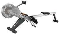 Spirit Fitness R800 Commercial Rowing Machine