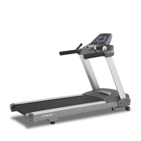 Spirit Club Series Full Commercial CT800 Treadmill