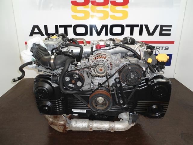 similiar subaru 2 2 engine specs keywords heat exchanger parts diagram furthermore chevy silverado oil filter · subaru2 2 engine specs