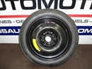 Nissan R34 GTR Space Saver Wheel